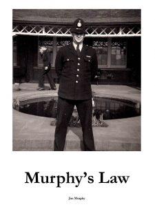 jim-spud-murphy-book-cover-v1-0