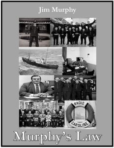 murphys-law-book-cover-collage-black-font-border-v8-0